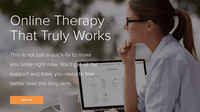 online therapy referal link https://www.online-therapy.com/?ref=162578